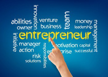 Are you ready to be an Entrepreneur Quiz